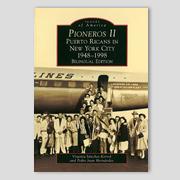 pioneros2-book.png